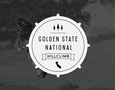 Golden State National Hillclimb