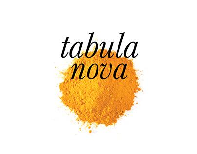 Tabula Nova