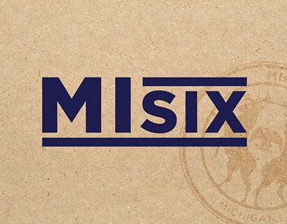 MIsix Cannabis