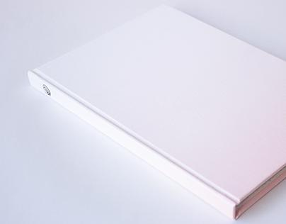 Silencio / Editorial Design