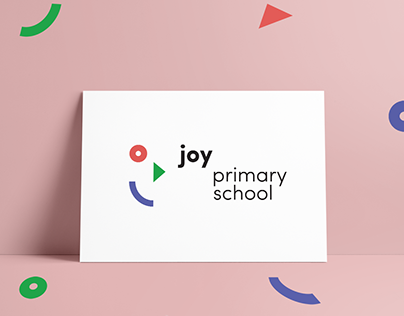 Joy Primary School