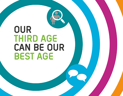 Campaign to End Loneliness - Third Age Workshops