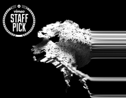 Contour & Shape | STAFF PICK
