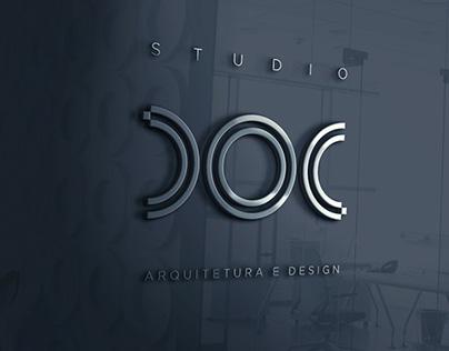 STUDIO DOC