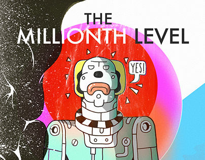 The Millionth Level