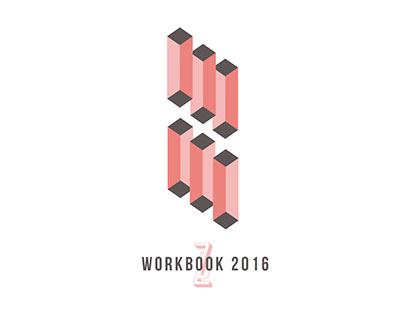 Workbook 16