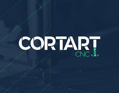 Cortart CNC