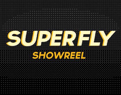 SUPERFLY_SHOWREEL