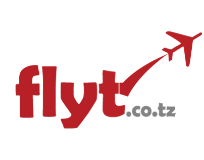 Fly Online Travel Agency.