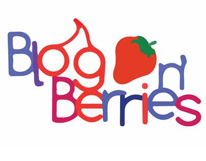 Blog n' Berries Restaurant