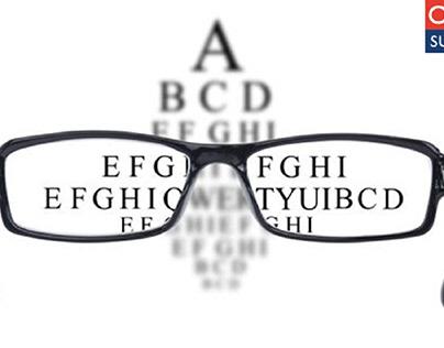 Book an Eye Test