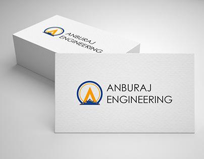 Anburaj Branding