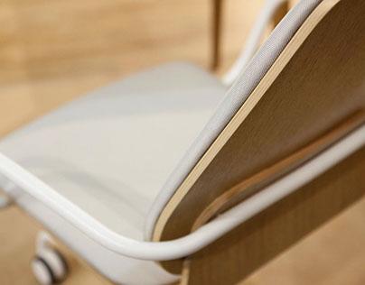 OMNI chairs