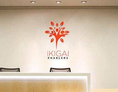 IKIGAI Branding