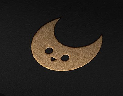 Mooncat Studio