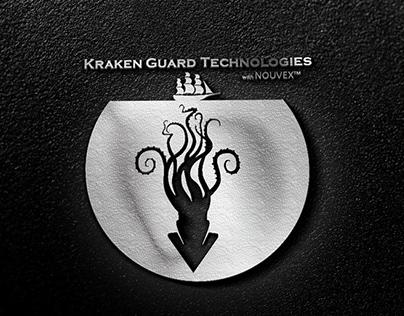 Kraken Guard Technologies