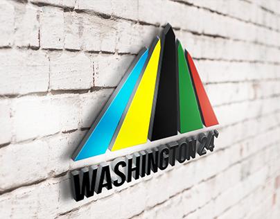 Diseño de Logotipos Identidad Corporativa
