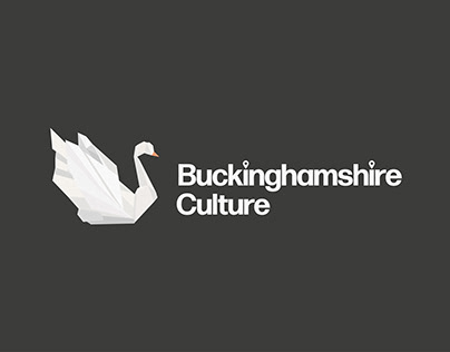 Buckinghamshire Culture