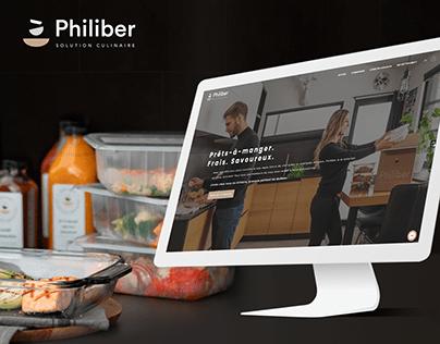 Philiber