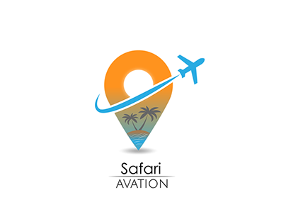 Safari Aviation