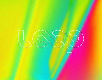 Loop Criações Branding
