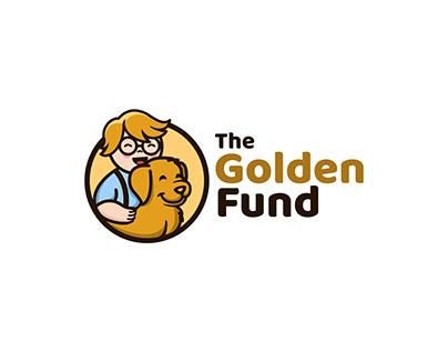 The Golden Fun