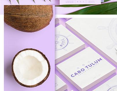 Cabo Tulum