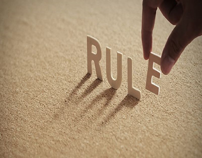 Rules To Follow in Business – Javier Cuenca Miami