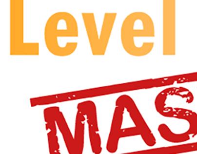 Level I Master Badges