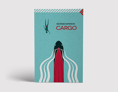 "Covers ""Cargo"""