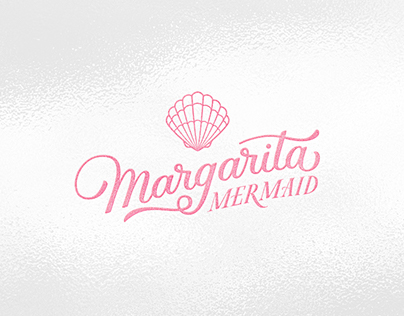 Margarita Mermaid