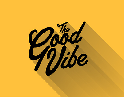 The Good Vibe