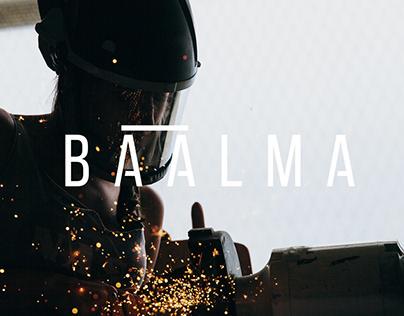 Baalma