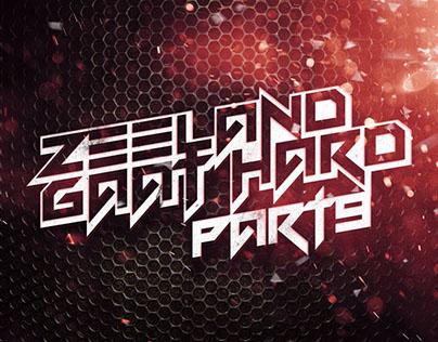 Zeeland gaat Hard - Part 9