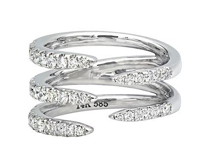 Engagement Ring Bayside   7184232526   okgjewelry.com