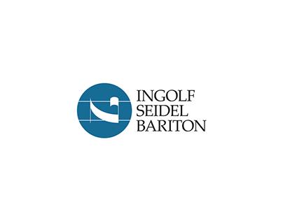 Ingolf Seidel   Bariton