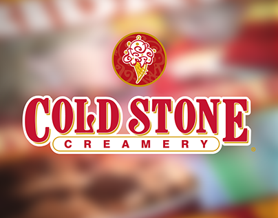 Cold Stone Creamery / Linhardt, Inc.