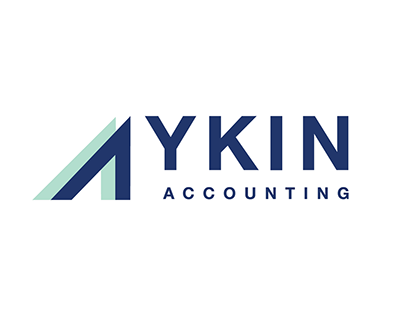 AYKIN Accounting