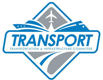 Transportation Committee Rebrand