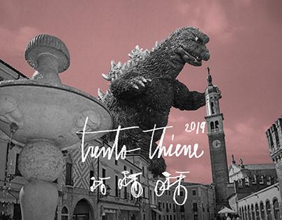 Trento-Thiene 2019