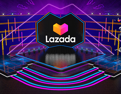 LAZADA 9.9 Chief Discount Officer 2020