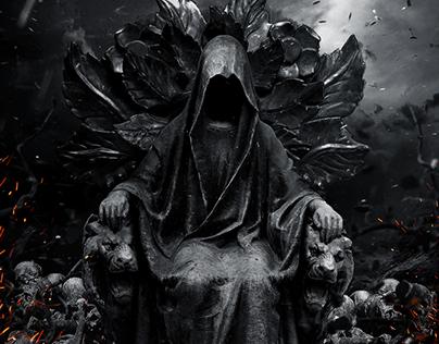 The Dark Dominion