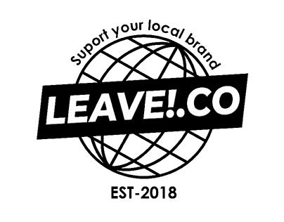 logo packaging anti repot