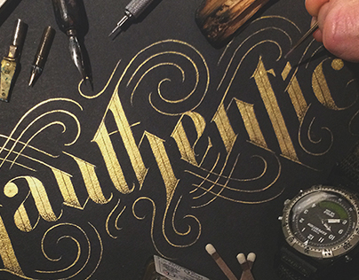 Scribble-Scrabbles!