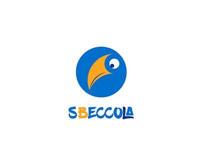 Logo - Sbeccola