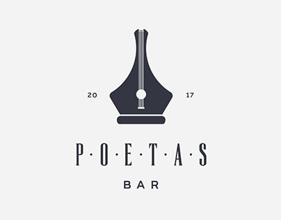 Poetas Bar