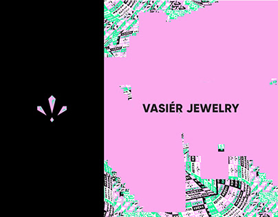 Vasier Jewelry