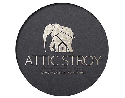 ATTIC-STROY