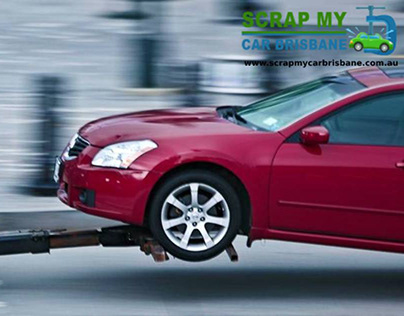 Facts About Car Removal