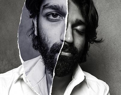 Siddhartha Shankar | Portraiture